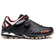 Northwave Spider Plus 2 MTB Shoes 2020