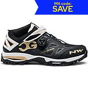 Northwave Enduro MID MTB Shoes 2020