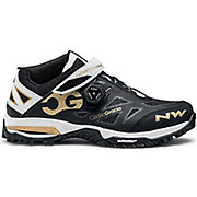 Northwave Enduro MID MTB Shoes 2020