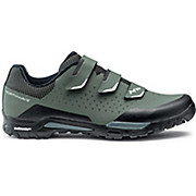 Northwave X-Trail MTB Shoes 2020