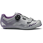 Northwave Womens Storm Road Shoes 2020