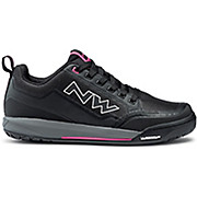 Northwave Womans Clan MTB Shoes 2020