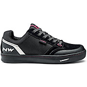 Northwave Womans Tribe MTB Shoes 2020