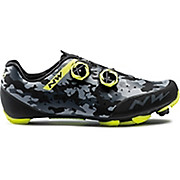 Northwave Rebel MTB Shoes 2020