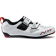 Northwave Tribute 2 Carbon Triathlon Shoes 2020