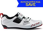 Northwave Tribute 2 Carbon Triathlon Shoes 2020