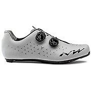 Northwave Revolution 2 Road Shoes 2020