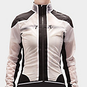 Isadore Womens The Essential Jacket 2019
