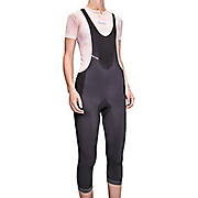 Isadore Womens 34 Bib Shorts 2019