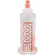 OMM Ultra Flexi Flask 235ml Bite Valve SS19