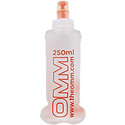 OMM Ultra Flexi Flask 235ml Bite Valve SS19