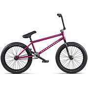WeThePeople Trust CS BMX Bike 2020