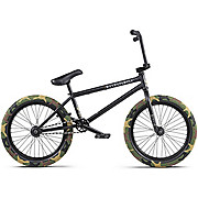 WeThePeople Justice BMX Bike 2020