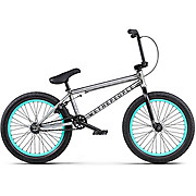 WeThePeople Arcade BMX Bike 2020