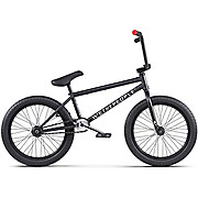 WeThePeople Reason BMX Bike 2020