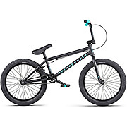 WeThePeople Nova BMX Bike 2020