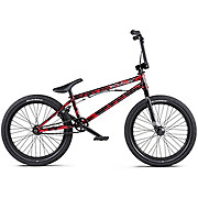 WeThePeople Versus BMX Bike 2020