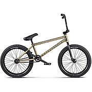 WeThePeople Envy BMX Bike 2020