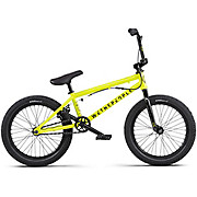 WeThePeople CRS CS 18 BMX Bike 2020