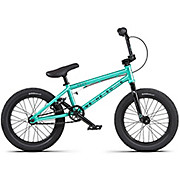 WeThePeople Seed 16 BMX Bike 2020