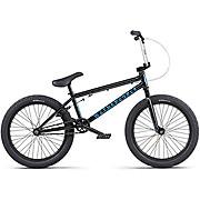 WeThePeople CRS BMX Bike 2020