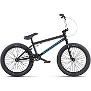 WeThePeople CRS BMX Bike 2020