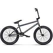 WeThePeople Revolver BMX Bike 2020