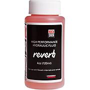 RockShox Reverb Hydraulic Fluid