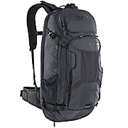 Evoc FR Trail E-Ride Protector Backpack AW19