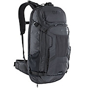 Evoc FR Trail E-Ride Protector Backpack AW19