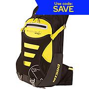 Endura MT500 Enduro MT500 Backpack AW19