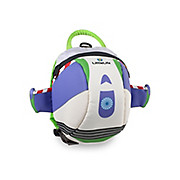 LittleLife Toddler Disney Buzz Lightyear Daysack 2016