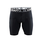 Craft Greatness Bike Boxers SS17