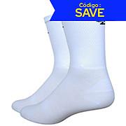 Defeet Leviator Lite 6 Socks
