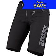 IXS Kids Trigger Shorts