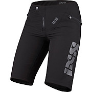 IXS Kids Trigger Shorts 2020