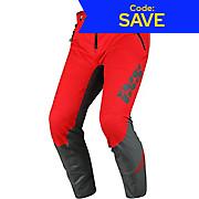 IXS Trigger Pants