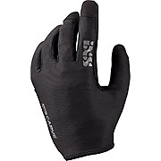 IXS Kids Carve Gloves 2020