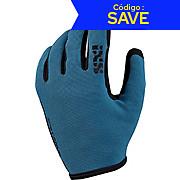 IXS Kids Carve Gloves