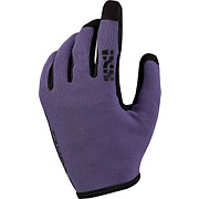 IXS Womens Carve Gloves 2020