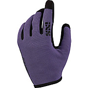 IXS Womens Carve Gloves 2020
