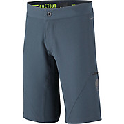 IXS Carve Evo Shorts 2020