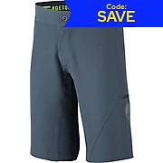 IXS Carve Evo Shorts 2020