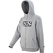 IXS Brand Hoody 2020