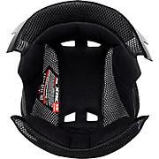 IXS XACT Helmet Head Lining 2020