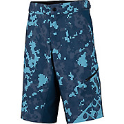 IXS Kids Culm Shorts 2020