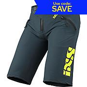 IXS Trigger Shorts 2020