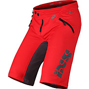 IXS Trigger Shorts