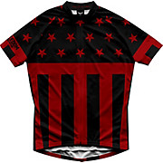 Twin Six The Freedom Machine Short Sleeve Jersey AW19