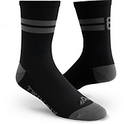 Twin Six Forever Forward Socks AW19